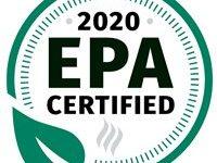 epa-certified-2020-logo